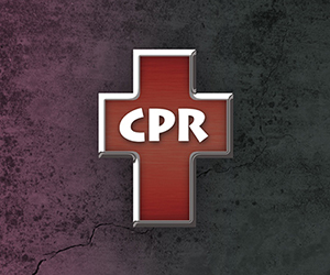 Christ Powered Recovery (CPR)