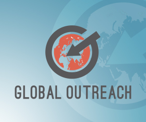Global Outreach