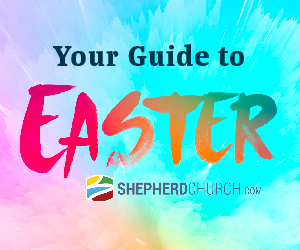 Download Your Easter Guide!