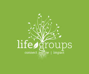 Become a Life Group Leader Today
