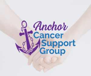 Anchor Cancer Support Group